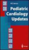 H Lue - Pediatric Cardiology Updates