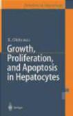K Okita - Growth Proliferation & Apoptosis of Hepatocytes