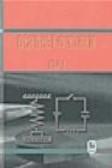 Kingsiep - Osnowy Fiziki t.1