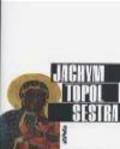 J Topol - Sestra