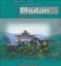 S Chetri - Money & Microenterprises In Bhutan