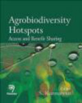 S Kannaiyan - Agrobiodiversity Hotspots
