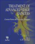 G Talwar - Treatment of Advanced Stage Cancers