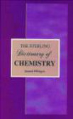 Anand Dhingra,A Dhingra - Sterling Dictionary Of Chemistry