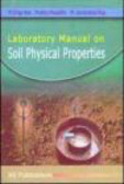 Rao - Laboratory Manual on Soil Physical Properties