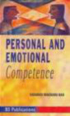 Rao - Personal & Emotional Competence