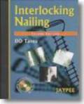 D. D. Tanna - Interlocking Nailing 2E