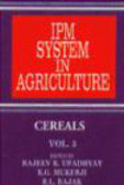 R Upadhyay - IPM System In Agriculture v 3 Cereals