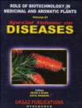 I Khan - Special Volume on Diseases