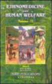 Khan - Ethnomedicine & Human Welfare V 3