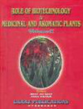 I Khan - Role Of Biotechnology In Medicinal & Aromatic Plants v13