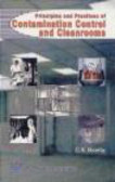 C Moorthy - Principles & Practice Contamination Control & Cleanrooms