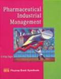 Sagar Vidya - Pharmaceutical Industrial Management