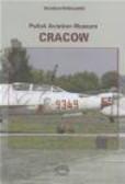 Jaroslaw Dobrzynski,J Dobrzynski - Polish Aviation Museum Cracow