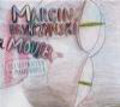 M Brykczynski - Mouse