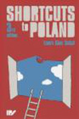 Laura Klos Sokol - Shortcuts to Poland 3e