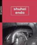 Endo Shuhei,K Nute - Shuhei Endo
