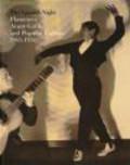 Georges Didi-Huberman,Jody Blake,Cesar Antonio Molina - Spanish Night