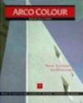 F Cerver - Arco Colour New European Architecture