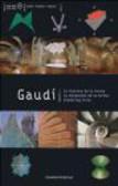 Daniel Giralt-Miracle,Museu d`Historia de la Ciutat,City of Barcelona - Gaudi Explorting Form DVD