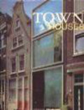 A Mostaedi - Town Houses