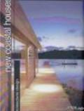 Arian Mostaedi - New Coastal Houses Architectural Design