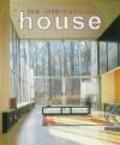 Arian Mostaedi - International House