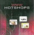 WWW.Hotshops