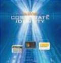 WWW.Corporate Identity
