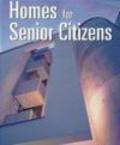 Arian Mostaedi - Homes for Senior Citizens Architectural Design