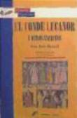 J Manuel - El Conde Lucanor Y Otros Escritos