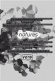 Ferre - Verb Natures
