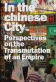 Danielle Elisseff,Arnaud Laffage,Chiu Che Bing - Chinese City
