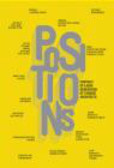 F Edelmann - Positions