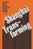 I Gil - Shanghai Transforming