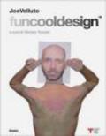 JoeVelluto - Funcooldesign