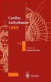 Antonio Raviele - Cardiac Arrhythmias 1999 v.1
