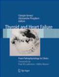 G Iervasi - Thyroid and Heart Failure