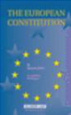 Jacques Ziller,J Ziller - European Constitution