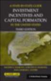 Walter Diamond,Dorothy Diamond,Charles Luetke - State by State Guide 3e