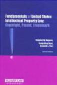 Craig Allen Nard,Sheldon Halpern,Kenneth Port - Fundamentals of United States Intellectual Property Law