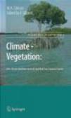 M.A. Zahran,M Zahran - Climate Vegetation