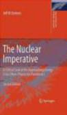 J Eerkens - Nuclear Imperative 2e