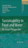 K Fukushi - Sustainability in Food and Water