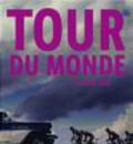 Jeroen Wielaert,Chris de Bode,J Wielaert - Tour du Monde