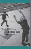 Ahmet Polat,Wendy M.K. Shaw,A Polat - Neither Here Nor There