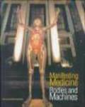 R Bud - Manifesting Medicine