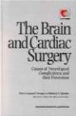 S Newman - Brain & Cardiac Surgery