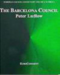 Peter Ludlow,P Ludlow - Barcelona Council v 1 No 2
