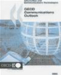 Information & Communications Technologies OECD